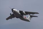 yabyanさんが、名古屋飛行場で撮影した航空自衛隊 C-1FTBの航空フォト(写真)