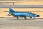 Koenig117さんが、名古屋飛行場で撮影した航空自衛隊 RF-4E Phantom IIの航空フォト(写真)
