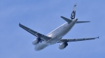 Take51さんが、関西国際空港で撮影したV エア A320-232の航空フォト(写真)