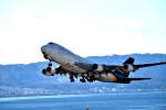 we love kixさんが、関西国際空港で撮影したUPS航空 747-4R7F/SCDの航空フォト(写真)
