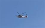 jp arrowさんが、岐阜基地で撮影したオールニッポンヘリコプター AS365N3 Dauphin 2の航空フォト(写真)