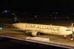 DONKEYさんが、宮崎空港で撮影したアシアナ航空 767-38Eの航空フォト(写真)