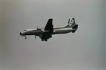 うすさんが、伊丹空港で撮影した全日空 YS-11A-213の航空フォト(写真)