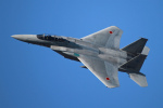 batilsさんが、岐阜基地で撮影した航空自衛隊 F-15DJ Eagleの航空フォト(写真)