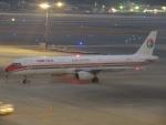 commet7575さんが、福岡空港で撮影した中国南方航空 A320-232の航空フォト(写真)
