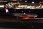 buntaroさんが、羽田空港で撮影したハワイアン航空 A330-243の航空フォト(写真)