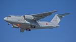 yamag-Tさんが、岐阜基地で撮影した航空自衛隊 C-2の航空フォト(写真)