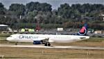 nord-sakuraiさんが、デュッセルドルフ国際空港で撮影したオヌール・エア A321-231の航空フォト(写真)