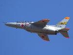 Mame @ TYOさんが、名古屋飛行場で撮影した航空自衛隊 T-4の航空フォト(写真)