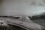 うすさんが、伊丹空港で撮影した東亜国内航空 YS-11-106の航空フォト(写真)