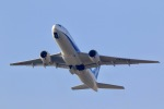 junjunskywalkerさんが、関西国際空港で撮影した全日空 777-281/ERの航空フォト(写真)