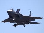 Mame @ TYOさんが、名古屋飛行場で撮影した航空自衛隊 F-15J Eagleの航空フォト(写真)