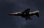jp arrowさんが、岐阜基地で撮影した航空自衛隊 F-4EJ Kai Phantom IIの航空フォト(写真)