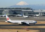 tuckerさんが、羽田空港で撮影した日本航空 777-289の航空フォト(写真)