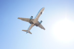 RJNAOさんが、名古屋飛行場で撮影したフジドリームエアラインズ ERJ-170-100 (ERJ-170STD)の航空フォト(写真)