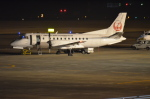 東亜国内航空さんが、鹿児島空港で撮影した日本エアコミューター 340Bの航空フォト(写真)