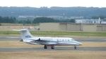 Saeqeh172さんが、ポートランド・ヒルズボロ空港で撮影したPREMIER JETS INC 35/36の航空フォト(写真)