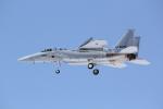 幹ポタさんが、千歳基地で撮影した航空自衛隊 F-15DJ Eagleの航空フォト(写真)