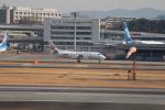 HK Express43さんが、伊丹空港で撮影した日本エアコミューター 340Bの航空フォト(写真)