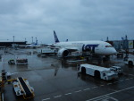 エアキヨさんが、成田国際空港で撮影したLOTポーランド航空 787-8 Dreamlinerの航空フォト(写真)