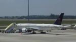 twinengineさんが、クアラルンプール国際空港で撮影したサウジアラビア王国政府 757-23Aの航空フォト(写真)
