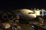 KAW-YGさんが、金浦国際空港で撮影した全日空 777-281/ERの航空フォト(写真)