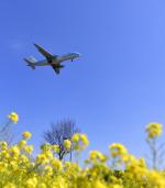 TopGunさんが、福岡空港で撮影したフジドリームエアラインズ ERJ-170-100 (ERJ-170STD)の航空フォト(写真)