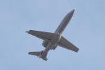 木人さんが、成田国際空港で撮影した不明 45の航空フォト(写真)