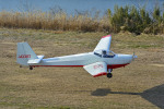 Gambardierさんが、吉井川邑久滑空場で撮影した個人所有 SF-25C Falkeの航空フォト(写真)