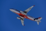 バーダーさんさんが、新千歳空港で撮影したジェットスター・ジャパン A320-232の航空フォト(写真)