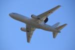 UDYさんが、浜松基地で撮影した航空自衛隊 E-767 (767-27C/ER)の航空フォト(写真)