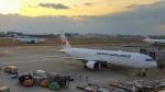 shin-ichiroさんが、羽田空港で撮影した日本航空 767-346/ERの航空フォト(写真)
