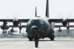 Rundy's Airgraphyさんが、名古屋飛行場で撮影した航空自衛隊 C-130H Herculesの航空フォト(写真)