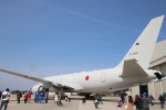 canon_leopardさんが、名古屋飛行場で撮影した航空自衛隊 KC-767J (767-2FK/ER)の航空フォト(写真)