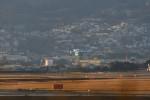saku39さんが、伊丹空港で撮影したANAウイングス DHC-8-402Q Dash 8の航空フォト(写真)
