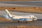 VIPERさんが、関西国際空港で撮影した海上保安庁 340B/Plus SAR-200の航空フォト(写真)