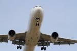 エフサー7dさんが、福岡空港で撮影した日本航空 767-346/ERの航空フォト(写真)