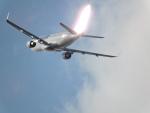 F.KAITOさんが、宮崎空港で撮影したジェイ・エア ERJ-170-100 (ERJ-170STD)の航空フォト(写真)
