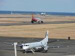F.KAITOさんが、宮崎空港で撮影した国土交通省 航空局 2000の航空フォト(写真)