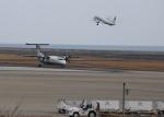JOJOさんが、大分空港で撮影した国土交通省 航空局 DHC-8-315Q Dash 8の航空フォト(写真)