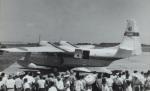 大分空港 - Oita Airport [OIT/RJFO]で撮影された日東航空 - Nitto Aviationの航空機写真