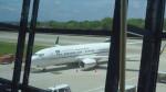 twinengineさんが、クアラルンプール国際空港で撮影したサウジアラビア財務省 737-7AJ BBJの航空フォト(写真)