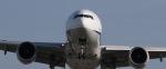 ゆうパックさんが、松山空港で撮影した全日空 777-281の航空フォト(写真)