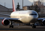 new_2106さんが、横田基地で撮影したオムニエアインターナショナル 767-3Q8/ERの航空フォト(写真)