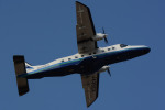 banshee02さんが、調布飛行場で撮影した新中央航空 228-212の航空フォト(写真)