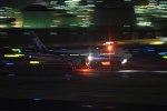 Re4/4さんが、羽田空港で撮影した全日空 777-281/ERの航空フォト(写真)