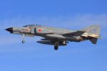 ふるちゃんさんが、岐阜基地で撮影した航空自衛隊 F-4EJ Phantom IIの航空フォト(写真)