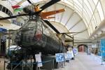 DVDさんが、所沢航空記念館(館内展示機)で撮影した陸上自衛隊 V-44A (H-21C)の航空フォト(写真)