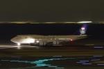 Mochi7D2さんが、羽田空港で撮影したサウジアラビア王国政府 747-468の航空フォト(写真)
