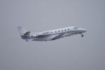 pringlesさんが、チューリッヒ空港で撮影したインターナショナル・ジェット・マネージメント 560XL Citation XLSの航空フォト(写真)
